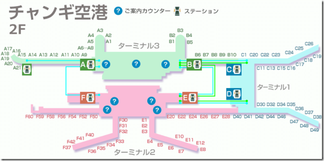 changi_sky_map